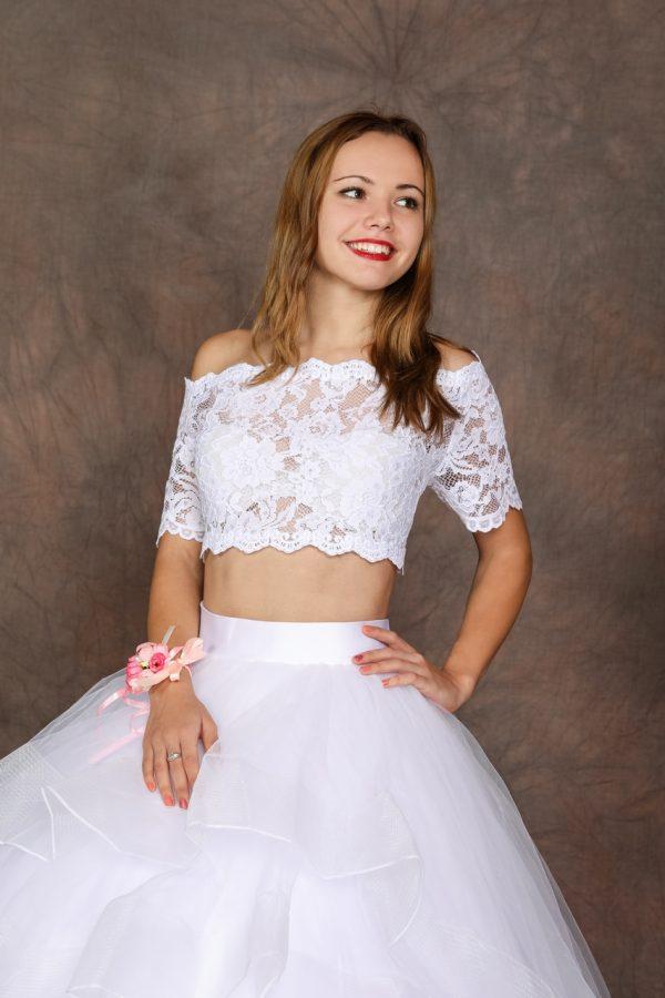 Menyasszonyi ruha – 1173